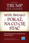 Myśl śmiało i pokaż, na co cię stać w sklepie internetowym Maklerska.pl