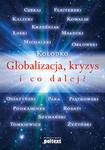 Globalizacja, kryzys - i co dalej? w sklepie internetowym Maklerska.pl
