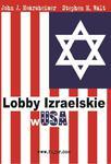Lobby Izraelskie w USA w sklepie internetowym Maklerska.pl