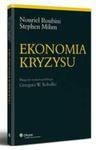 Ekonomia kryzysu w sklepie internetowym Maklerska.pl