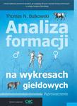 Analiza formacji na wykresach giełdowych. Wprowadzenie w sklepie internetowym Maklerska.pl