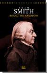 Adam Smith BOGACTWO NARODÓW w sklepie internetowym Maklerska.pl
