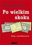 Po wielkim skoku w sklepie internetowym Maklerska.pl
