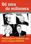 Od zera do milionera - ebook w sklepie internetowym Maklerska.pl