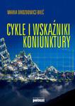 Cykle i wskaźniki koniunktury w sklepie internetowym Maklerska.pl