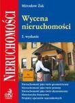 Wycena nieruchomości w sklepie internetowym Maklerska.pl