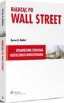 Błądząc po Wall Street w sklepie internetowym Maklerska.pl