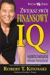 Zwiększ swój finansowy IQ w sklepie internetowym Maklerska.pl