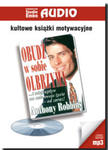 Obudź w sobie olbrzyma. Audiobook w sklepie internetowym Maklerska.pl