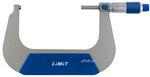 LIMIT MIKROMETR 100-125mm 95420105 w sklepie internetowym Alnar.pl