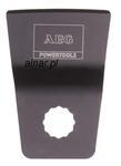 AEG SKROBAK DO BWS12C 4932352611 w sklepie internetowym Alnar.pl