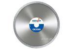 MARCRIST CK350S TARCZA DIAMENTOWA 150x25,4mm DO GLAZURY, MARMURU, GRANITU (MC1832) w sklepie internetowym Alnar.pl