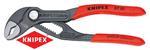 KNIPEX Cobra SZCZYPCE DO RUR 125mm 87 01 125 PCW w sklepie internetowym Alnar.pl