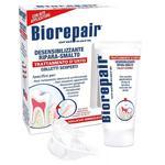 BioRepair Preparat na nadwrażliwość zębów 50ml w sklepie internetowym Sklep.pgi.com.pl