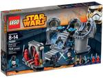 LEGO Star Wars 75093 Gwiazda Śmierci - ostateczny pojedynek w sklepie internetowym abadoo.pl