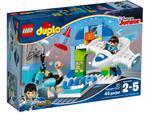 LEGO Ninjago GDLS61026 Lego Ninjago Reaktywacja, Część 2 (odcinki 5-9) w sklepie internetowym abadoo