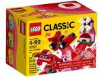 LEGO Kingdoms 853373 Chess - Szachy w sklepie internetowym abadoo