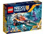 LEGO Star Wars 75051 Myśliwiec Jedi Scout w sklepie internetowym abadoo