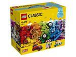 LEGO DUPLO 10529 Ciężarówka w sklepie internetowym abadoo
