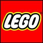 LEGO Chima LSS201 Legends of Chima™ Początek: Przewodnik po Chimie w sklepie internetowym abadoo