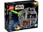 LEGO Star Wars 75159 Gwiazda Śmierci w sklepie internetowym abadoo.pl