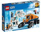 LEGO Friends 41033 Dzikie wodospady w sklepie internetowym abadoo.pl