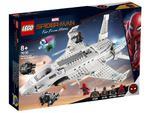 LEGO Star Wars 75112 General Grievous w sklepie internetowym abadoo.pl