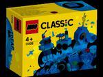 LEGO DUPLO 10622 Duży zestaw kreatywny XXL w sklepie internetowym abadoo.pl