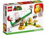 LEGO Ninjago LBS702 500 naklejek w sklepie internetowym abadoo.pl