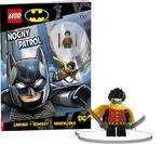 LEGO DUPLO 10853 Zestaw kreatywnego budowniczego LEGO® DUPLO® w sklepie internetowym abadoo.pl