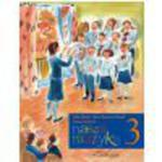 PWM Stachak T., Tomera-Chmiel I., Florek L. - Nasza muzyka 3. Podręcznik do kształcenia słuchu i rytmiki dla trzeciej klasy szkoły muzycznej I stopnia w sklepie internetowym Muzyczny.pl