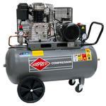 Sprężarka tłokowa HK 425-100 400V Airpress 360501 w sklepie internetowym Cooltools.pl