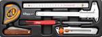 Corona akcesoria pomiarowe i do cięcia - C1217 wkład do szafki w sklepie internetowym Toptools
