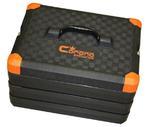 Corona skrzynka narzędziowa, system MULTI-BOX z wyposażeniem 68PC - C1247 w sklepie internetowym Toptools