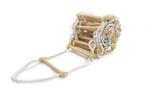 Drabina sznurowa, dekarska 6 mb w sklepie internetowym Toptools