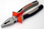 CORONA kombinerki PROFI 200mm C7062 EXCLUSIVE w sklepie internetowym Toptools