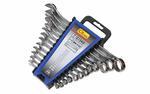 Corona zestaw kluczy płasko-oczkowych 6-22mm 12PC C7343 w sklepie internetowym Toptools