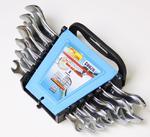 Corona zestaw kluczy płaskich 6-17mm 6PC C6020 w sklepie internetowym Toptools