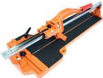 CORONA przecinarka do glazury 800mm łożyska kulkowe C8204 EXCLUSIVE w sklepie internetowym Toptools