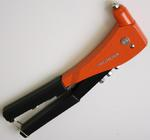 Corona nitownica ręczna C0705 EXCLUSIVE w sklepie internetowym Toptools