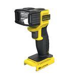 STANLEY FMC705B LATARKA LED 18V FATMAX (bez ładowarki i bez aku) w sklepie internetowym Toptools