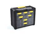 Prosperplast organizer walizka CARGO NS401 w sklepie internetowym Toptools