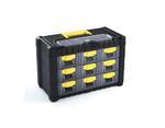 Prosperplast organizer walizka CARGO NS303 w sklepie internetowym Toptools