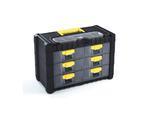 Prosperplast organizer walizka CARGO NS302 w sklepie internetowym Toptools
