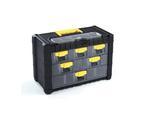 Prosperplast organizer walizka CARGO NS301 w sklepie internetowym Toptools