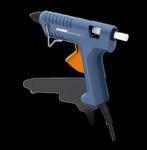 STEINEL GLUEMATIC G3002 PISTOLET DO KLEJENIA 200W w sklepie internetowym Toptools