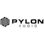 Pylon Audio Podstawa pod Diamond Monitor - Raty 0% * Dostawa 0 zł * Dzwoń 22 428-22-80 w sklepie internetowym Planeta Dźwieku