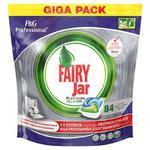 Tabletki do zmywarki FAIRY JAR Platinium, profesjonalne, 84 szt. w sklepie internetowym Printermax