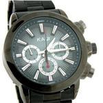Nowoczesny męski zegarek na rękę mechaniczny w sklepie internetowym Fantaste