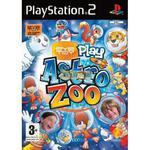 EyeToy Play Astro Zoo - 60 gier w 1 PS2 w sklepie internetowym R2pol.com
